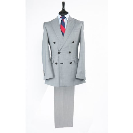 /M/e/Men-s-Double-Breasted-Suit---Light-Grey-4881659.jpg