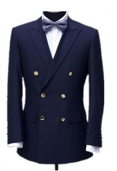 /M/e/Men-s-Double-Breasted-Suit---Navy-Blue--7319640_1.jpg