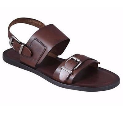 /M/e/Men-s-Double-Buckle-Sandal---Brown-8001827.jpg