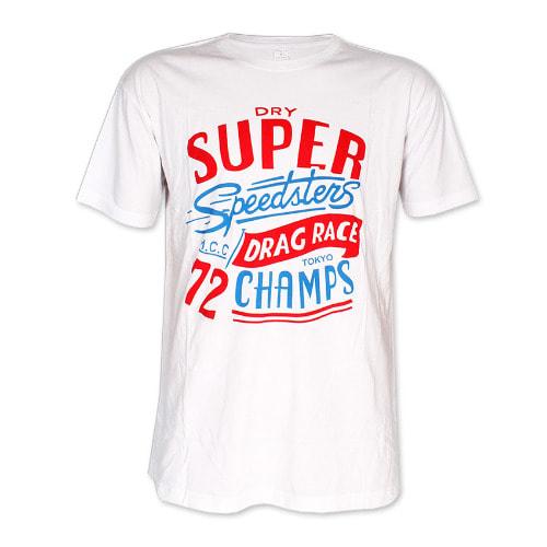 /M/e/Men-s-Dry-Super-Print-T-Shirt---White-7885416.jpg
