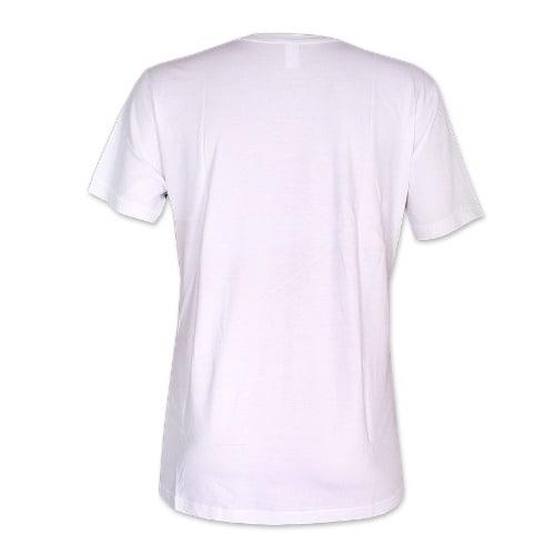 /M/e/Men-s-Dry-Super-Print-T-Shirt---White-7885417.jpg