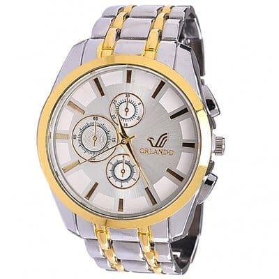 /M/e/Men-s-Dual-Tone-White-Dial-Chain-Wristwatch---Silver-Gold-7521339_1.jpg