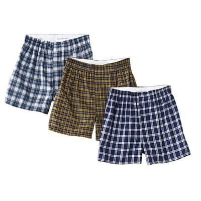 /M/e/Men-s-Elasticated-Underwear-Set-7392760_1.jpg