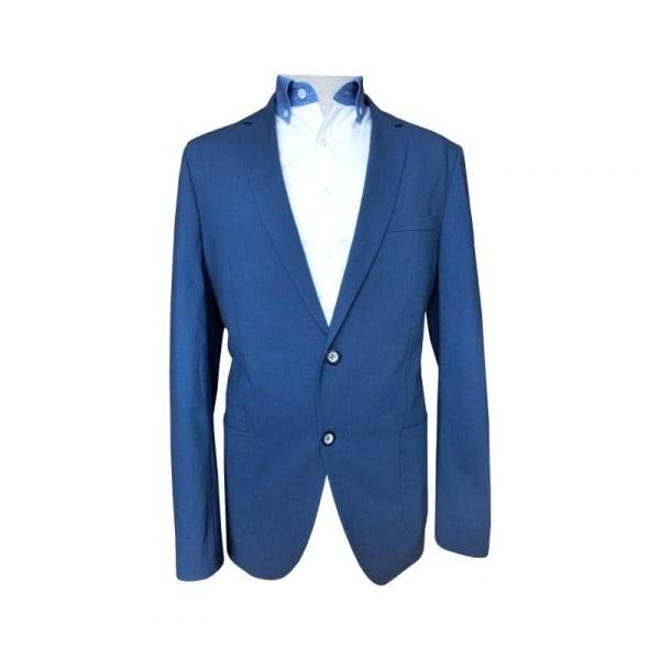 /M/e/Men-s-Elvin-Blazer---Blue-8066981.jpg