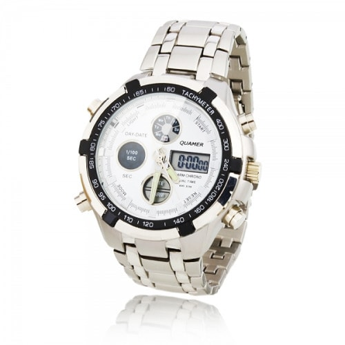 /M/e/Men-s-Executive-Watch---Silver-4063023_3.jpg