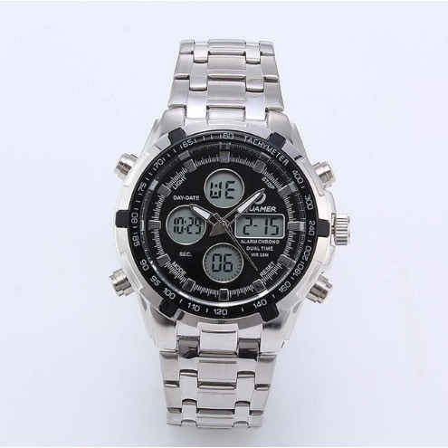 /M/e/Men-s-Executive-Watch-with-Black-Dial---Silver-6615785.jpg