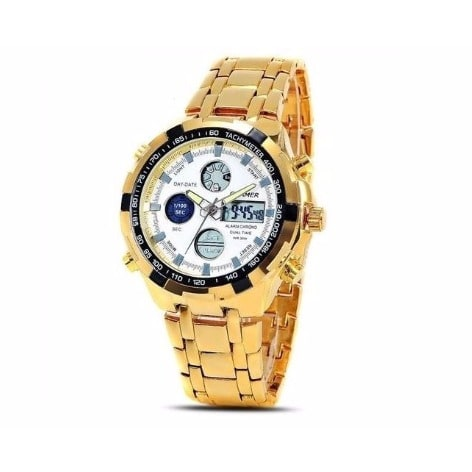 /M/e/Men-s-Executive-Waterproof-Analogue-LED-Watch---Gold-7820735.jpg