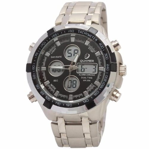 /M/e/Men-s-Executive-Waterproof-Analogue-LED-Watch---Silver-7820710.jpg