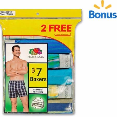 /M/e/Men-s-Exposed-Waistband-Boxers---5-2-Bonus-Pack-7806957.jpg