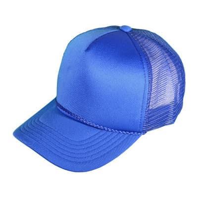 /M/e/Men-s-Face-Cap---Blue-7208053.jpg
