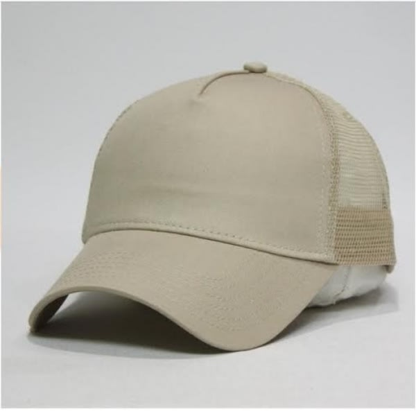 /M/e/Men-s-Face-Cap---Khaki-7933110.jpg
