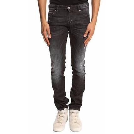 /M/e/Men-s-Faded-Jeans---Black-6223216_3.jpg