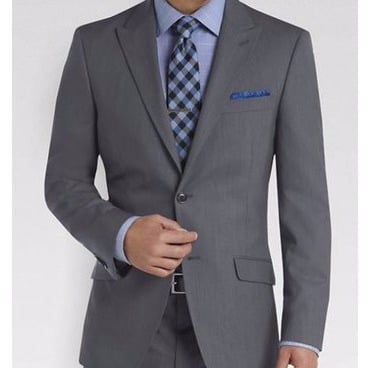 /M/e/Men-s-Fashion-Suit---Grey-5264531_12.jpg
