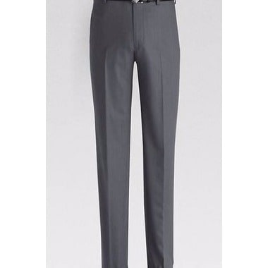 /M/e/Men-s-Fashion-Suit---Grey-5264532_12.jpg