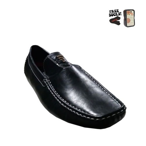 /M/e/Men-s-Fitted-Casual-Loafers---Black-8008915.jpg