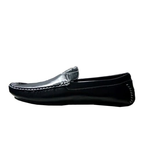 /M/e/Men-s-Fitted-Casual-Loafers---Black-8008916.jpg