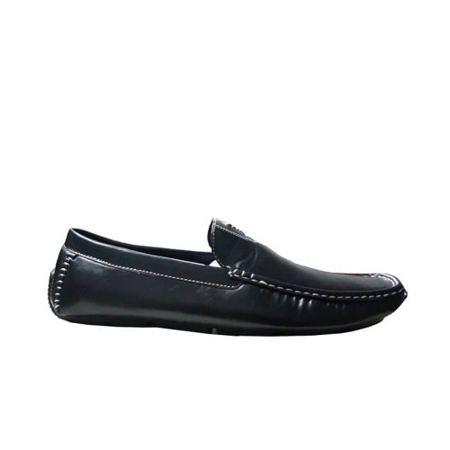 /M/e/Men-s-Fitted-Casual-Loafers---Black-8008917.jpg