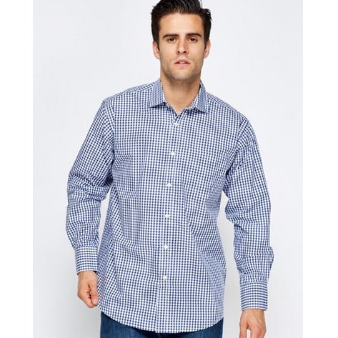 /M/e/Men-s-Fitted-Cotton-Check-Shirt-4976719.jpg