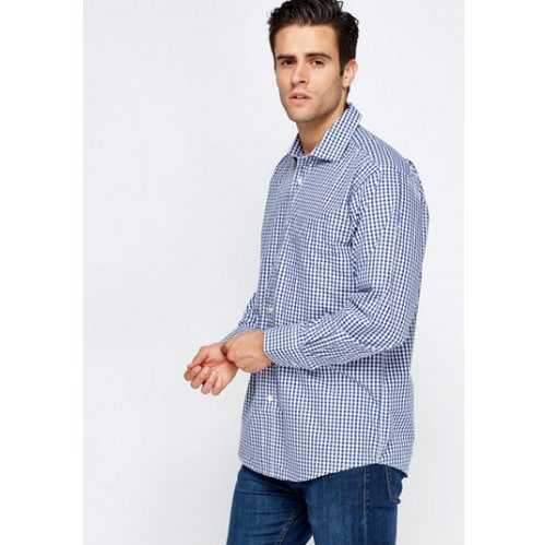/M/e/Men-s-Fitted-Cotton-Check-Shirt-4976720.jpg