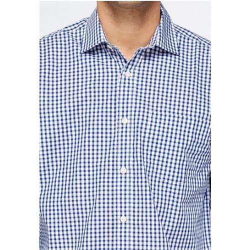 /M/e/Men-s-Fitted-Cotton-Check-Shirt-4976721.jpg