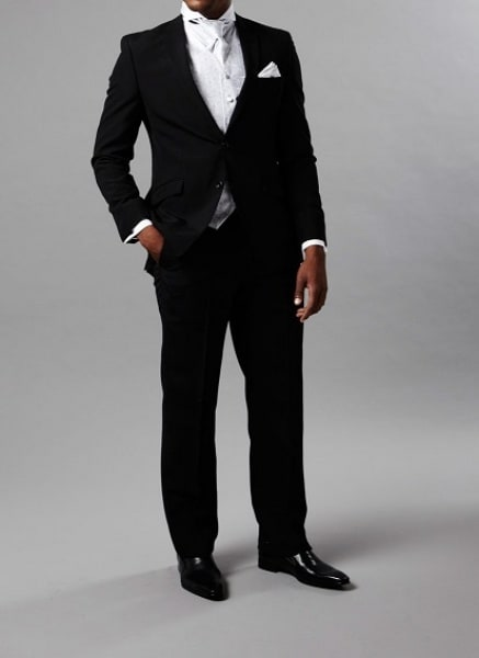 /M/e/Men-s-Fitted-Suit---Black-7141061_2.jpg