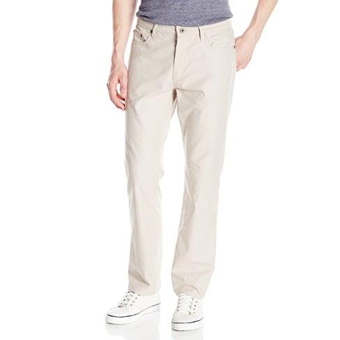 /M/e/Men-s-Five-Pocket-Back-Tab-Trouser---Beige-5527612_8.jpg