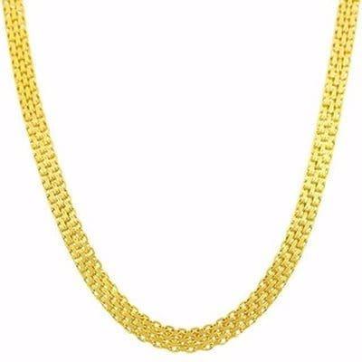 /M/e/Men-s-Flat-Cut-Figaro-Necklace---Gold-7763570.jpg