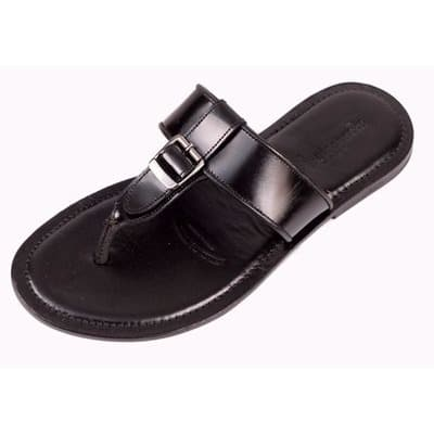 /M/e/Men-s-Flat-Slippers---Black-7720999_3.jpg