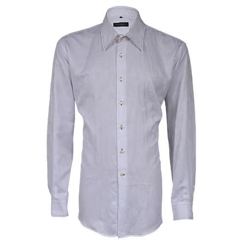 /M/e/Men-s-Floral-Pattern-Shirt---White---MSHT-342-7319021_1.jpg