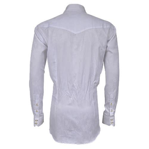 /M/e/Men-s-Floral-Pattern-Shirt---White---MSHT-342-7319022_1.jpg
