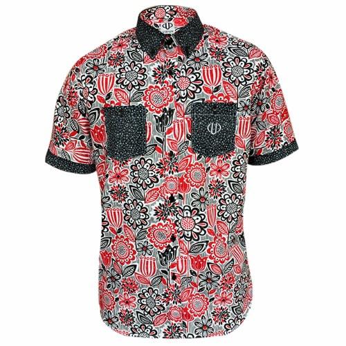 /M/e/Men-s-Floral-Patterned-Short-Sleeve-Shirt---Multicoloured-7940241_1.jpg