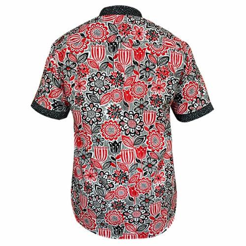 /M/e/Men-s-Floral-Patterned-Short-Sleeve-Shirt---Multicoloured-7940242_1.jpg
