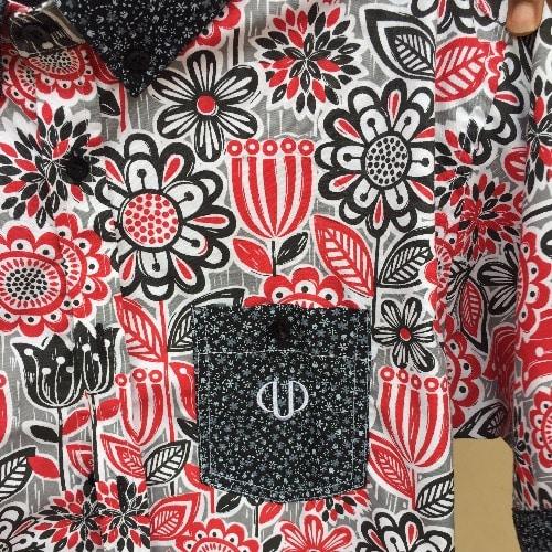 /M/e/Men-s-Floral-Patterned-Short-Sleeve-Shirt---Multicoloured-7940243_1.jpg