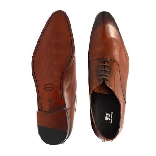 /M/e/Men-s-Footwear-Parma---Brown-8066641.jpg