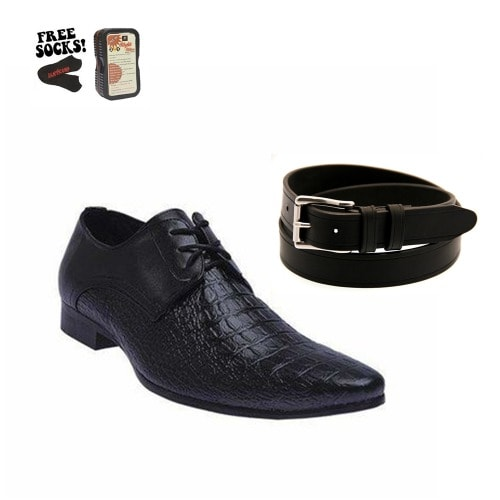 /M/e/Men-s-Formal-Bi-Gator-Leather-Lace-Up-Shoe---Black-Leather-Belt-Free-Gifts-7935779.jpg