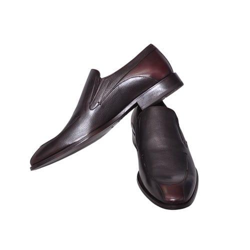 /M/e/Men-s-Formal-Brown-Leather-Shoe-7953497.jpg