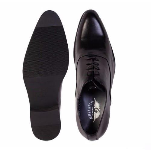 /M/e/Men-s-Formal-Derbies-Shoe-Black-6359106.jpg