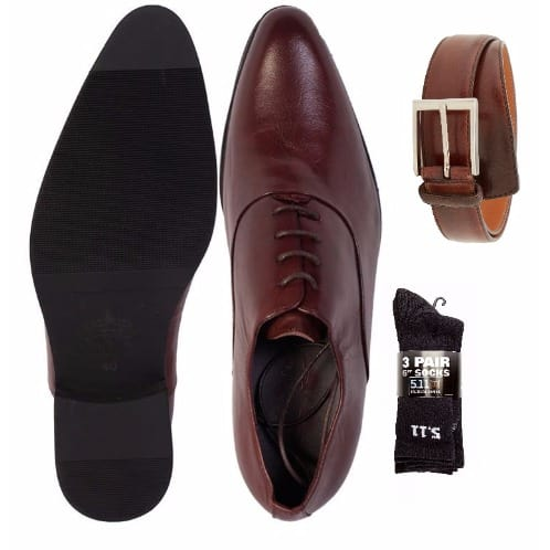 /M/e/Men-s-Formal-Derbies-With-A-Free-Belt-And-Sock---Brown-6233283_1.jpg