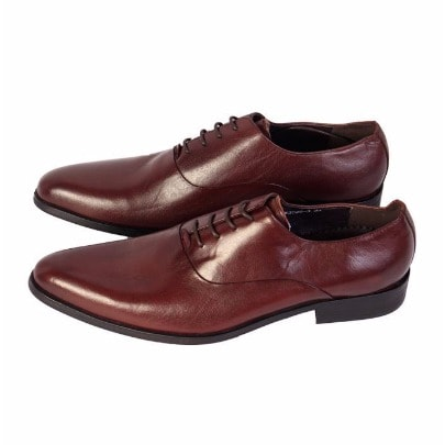/M/e/Men-s-Formal-Derbies-With-A-Free-Belt-And-Sock---Brown-6233284_1.jpg