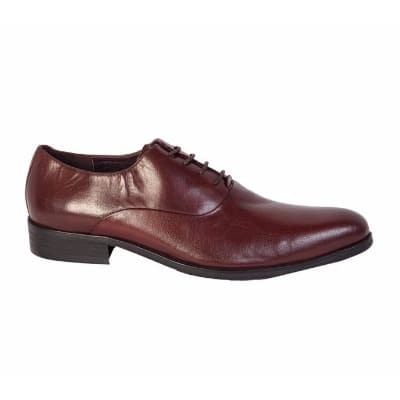 /M/e/Men-s-Formal-Derbies-With-A-Free-Belt-And-Sock---Brown-6233285_1.jpg