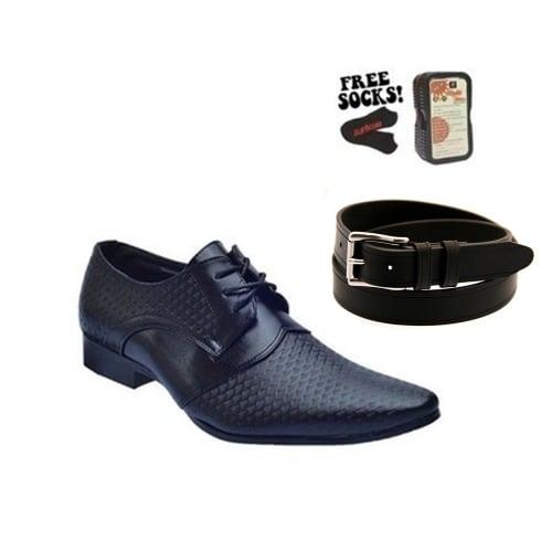 /M/e/Men-s-Formal-Lace-UP-Shoe---Black-Leather-Belt-With-Free-Socks-Shoe-Care-Item-8014118.jpg