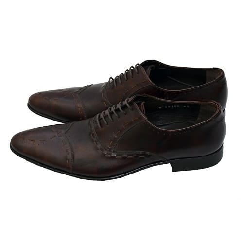 /M/e/Men-s-Formal-Lace-up-Classic-Shoe-4798298_1.jpg