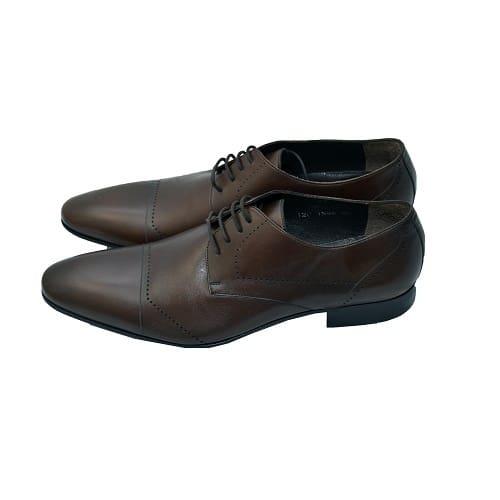 /M/e/Men-s-Formal-Lace-up-Shoe-7488629.jpg