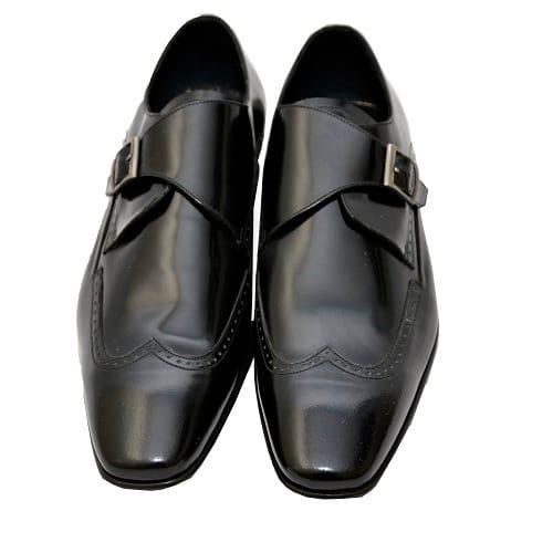/M/e/Men-s-Formal-Leather-Shoe---Black-7877822.jpg