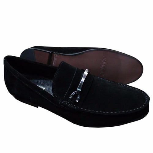 /M/e/Men-s-Formal-Loafer-Shoe---Black-4777863_11.jpg
