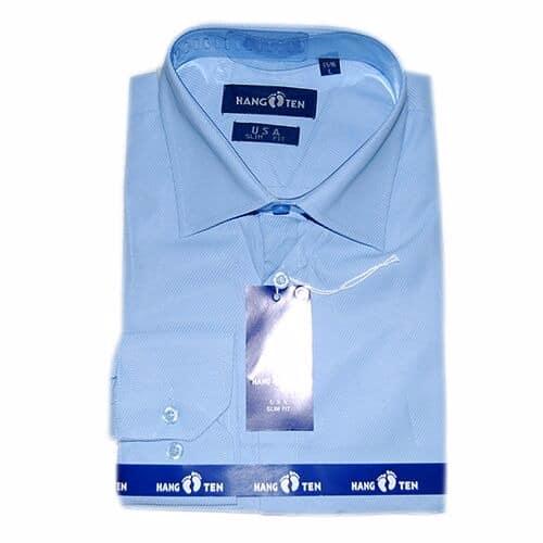 /M/e/Men-s-Formal-Long-Sleeve-Shirt--Blue-6083189_1.jpg