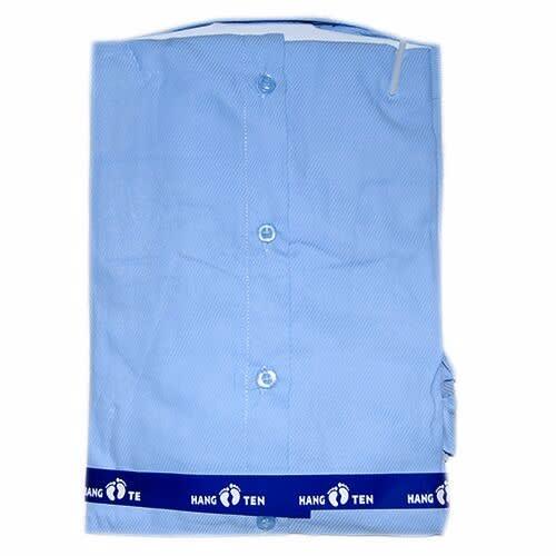 /M/e/Men-s-Formal-Long-Sleeve-Shirt--Blue-6083190.jpg
