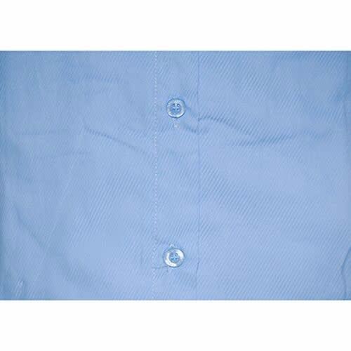 /M/e/Men-s-Formal-Long-Sleeve-Shirt--Blue-6083191_1.jpg