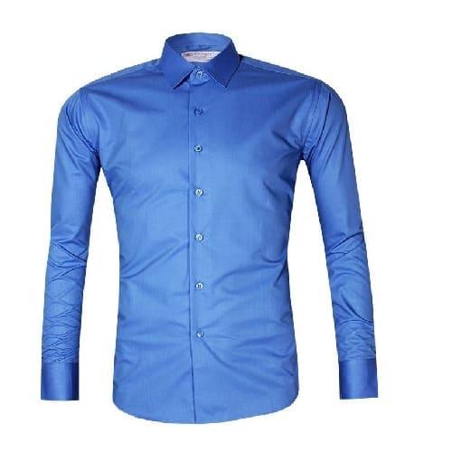 /M/e/Men-s-Formal-Longsleeve-Shirt---Blue-6604732.jpg