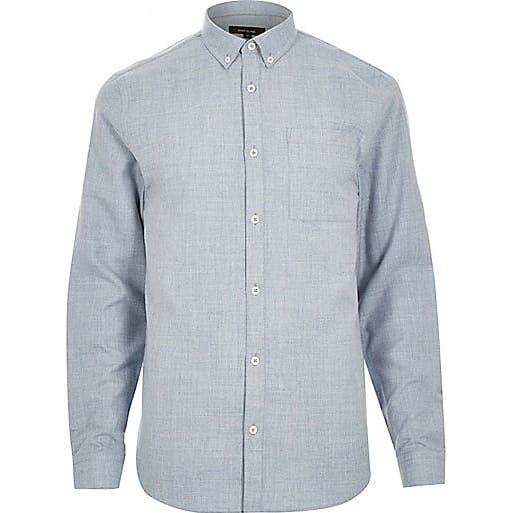 /M/e/Men-s-Formal-Longsleeve-Shirt---Grey-5070655.jpg